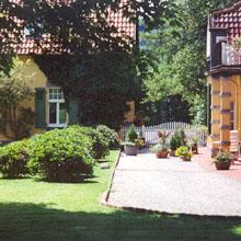 Galabau Bochum w franke garten und landschaftsbau bochum nrw gestaltung und